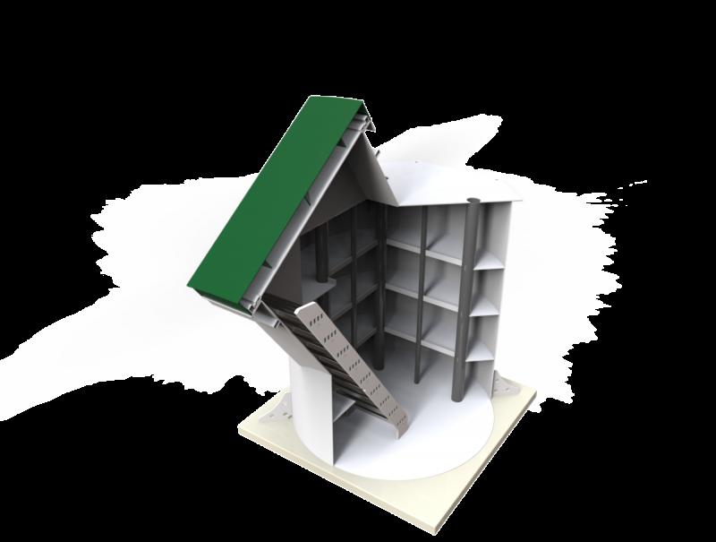 Kellary-7-cut-1-800×605