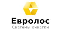 Септики Евролос