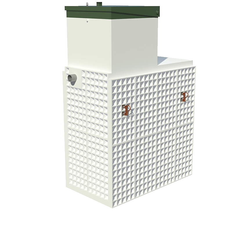 Топас-С 10 Лонг Ус (усиленная )