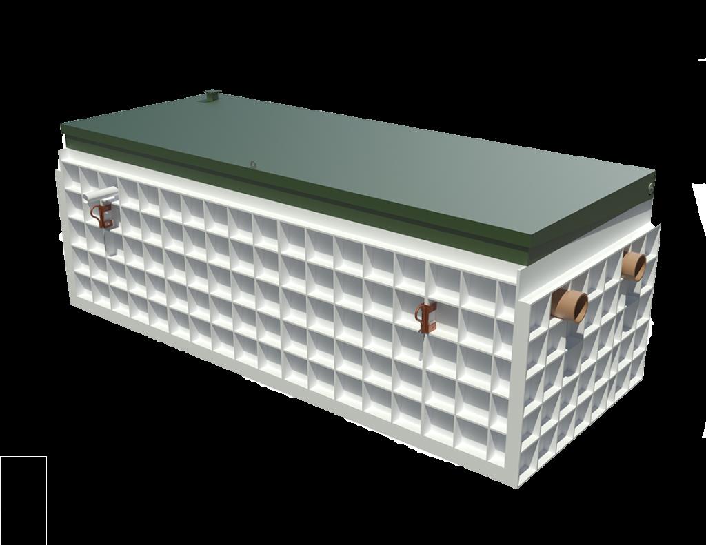 Топлос-аква 1000/500