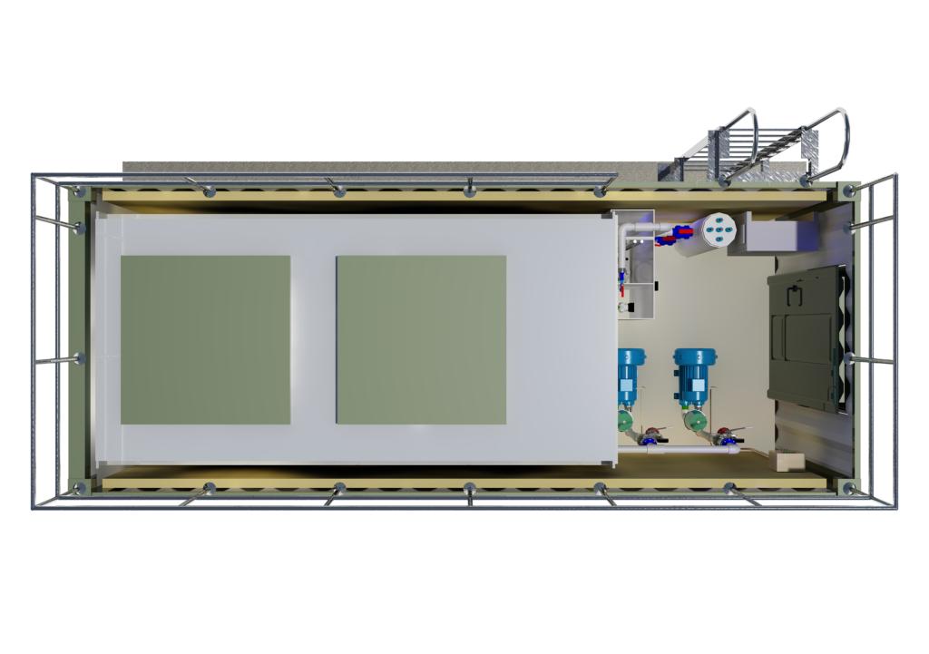 toplos-k-12-plan